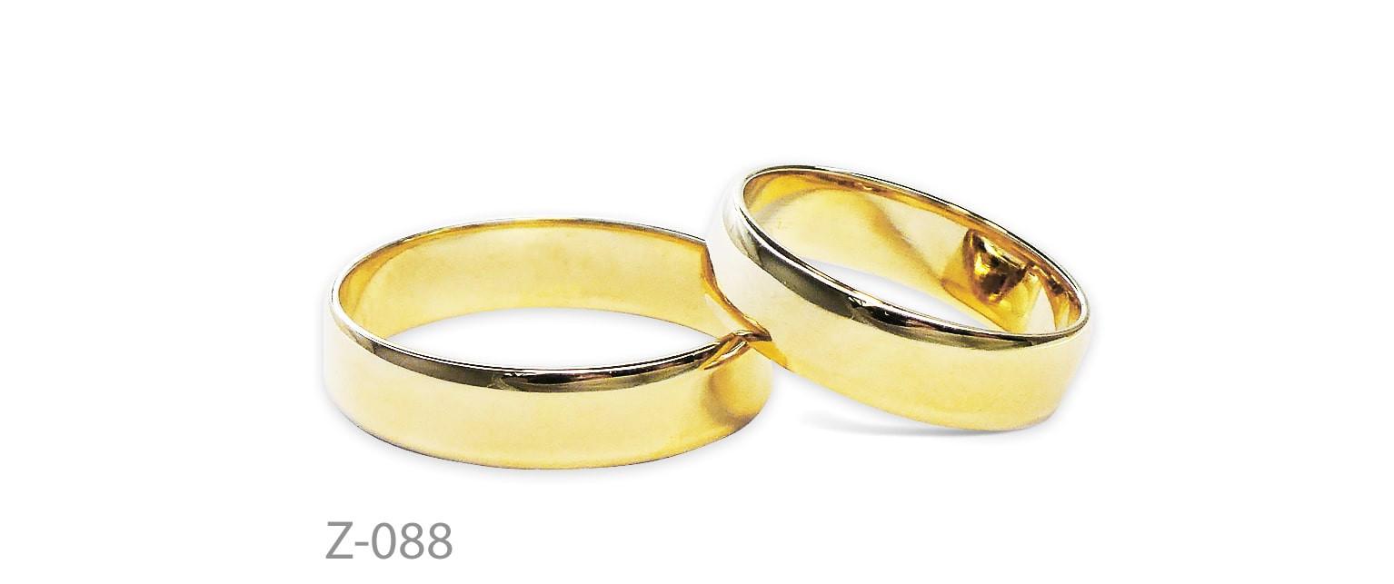 714de7440c7052 Obrączki Olsztyn biżuteria pierścionki zaręczynowe - Złotnik